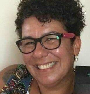 Rosana Lassabia