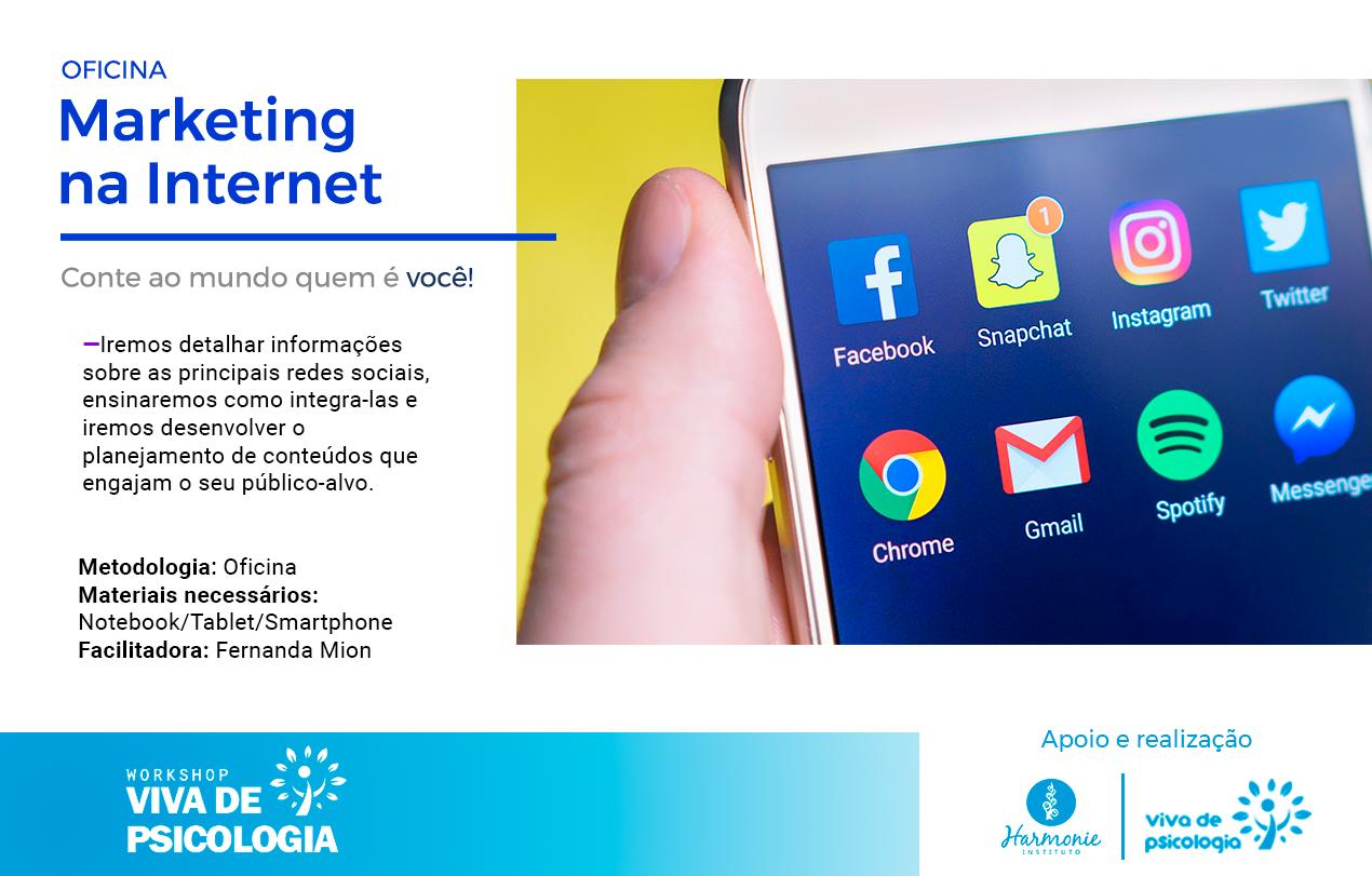 marketing-na-internet