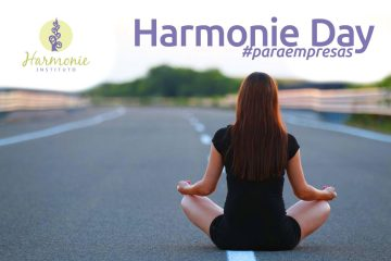 capa-blog-harmonie-day