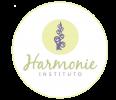 Harmonie Instituto